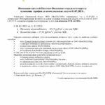 Релиз-изменение-тарифов-за-КУ-КСМО-с-01.07.2021